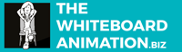 The Whiteboard Animation Business